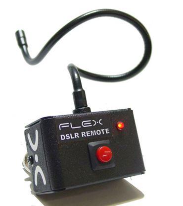 Εικόνα της DSLR Remote Trigger