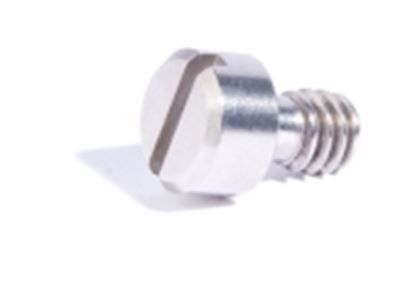Picture of 1/4 20 Replacement Screw