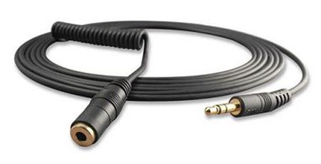 Obrazek dla kategorii Cables