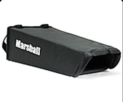 "Afbeelding van Marshall V-H70X Hood for 7"" Monitors"