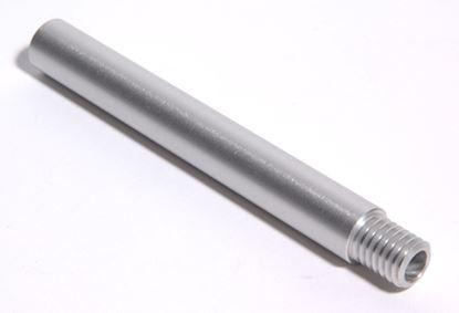 """Afbeelding van 4.5"""" Male/Female Rod"""