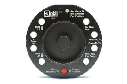 Изображение FC1 USB Focus Controller