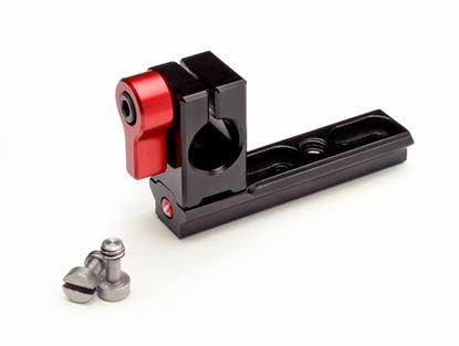 Picture of Z-Rail Z-Lock