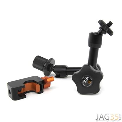 Picture of Quick Release Articulating Arm Kit V2 Small