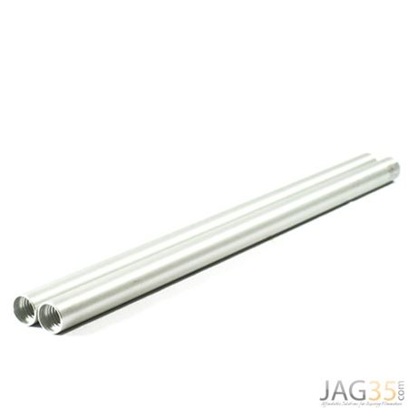 Picture for category Support Rods
