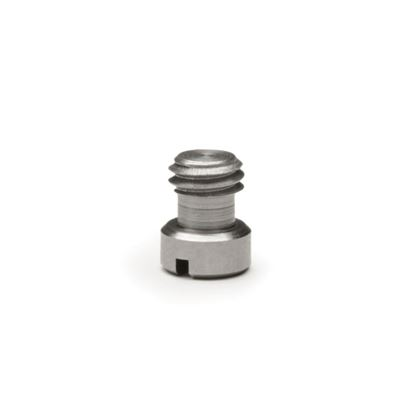 Picture of 3/8 16 Replacement Screw