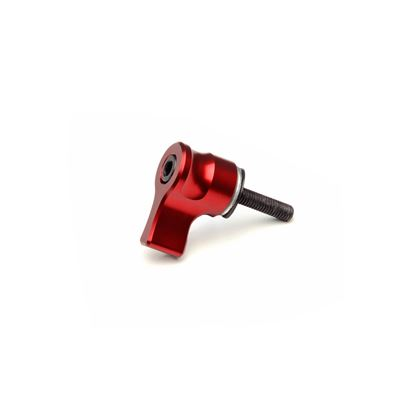Picture of Ratcheting Lever