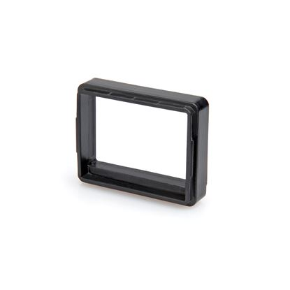 Picture of Z-Finder Adhesive Frame for GH Cameras