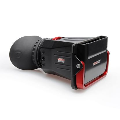 Picture of Z-Finder for C300-C500