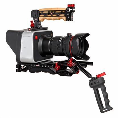 Picture of Cine EVF Recoil