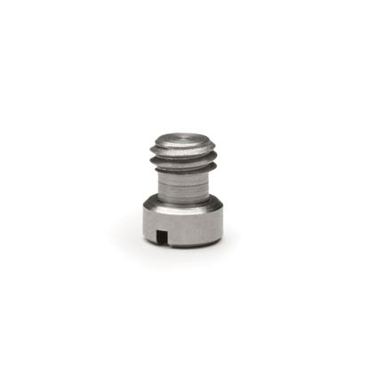 Picture of 3/8 16 Replacement screw for VCT Baseplate